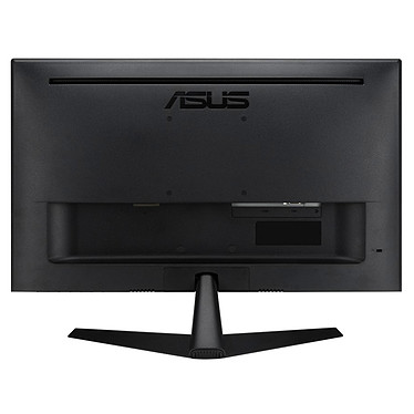 """ASUS 23.8"""" LED - VY249HE pas cher"""