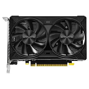 Opiniones sobre Gainward GeForce GTX 1650 D6 GHOST