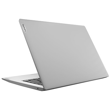Lenovo IdeaPad 1 14ADA05 (82GW0021FR) pas cher