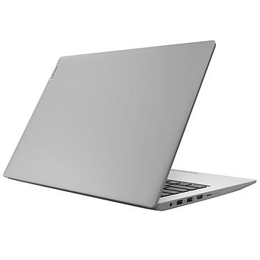 Acheter Lenovo IdeaPad 1 14ADA05 (82GW0021FR)