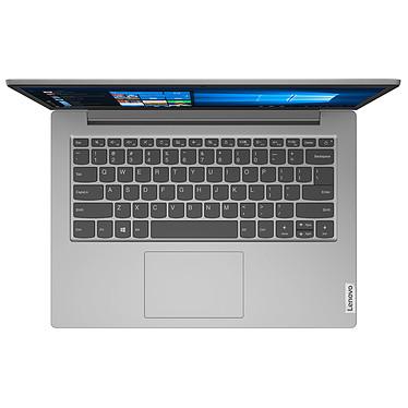 Avis Lenovo IdeaPad 1 14ADA05 (82GW0022FR)