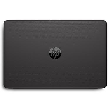 Acheter HP 250 G7 (1L3S8EA)