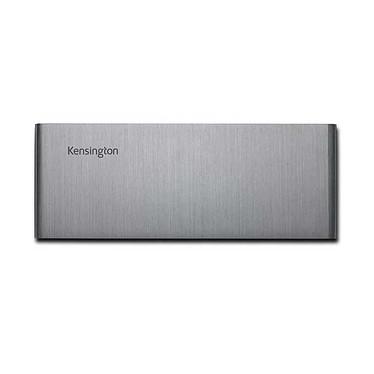 Kensington SD5700T pas cher