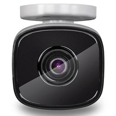Avis TRENDnet TV-IP1328PI