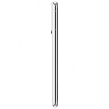 Comprar Samsung Galaxy S21 SM-G991B Blanco (8GB / 256GB)