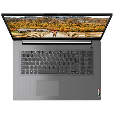 Avis Lenovo IdeaPad 3 17ADA05 (81W2000XFR)