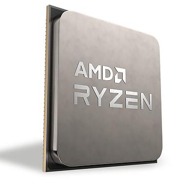 AMD Ryzen 5 5600X (3,7 GHz / 4,6 GHz)