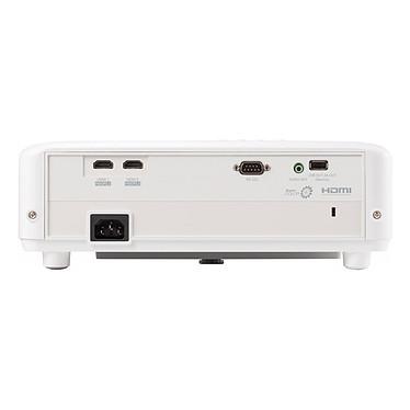 ViewSonic PX701-4K pas cher