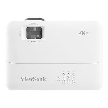 Acheter ViewSonic PX701-4K
