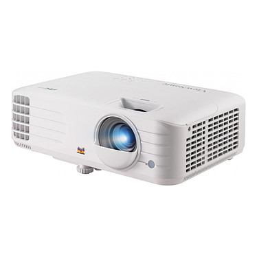 Avis ViewSonic PX701-4K