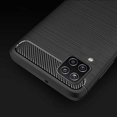 Avis Akashi Coque TPU Renforcée Samsung Galaxy A12