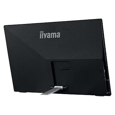 "iiyama 15.6"" LED - X1670HC-B1 pas cher"