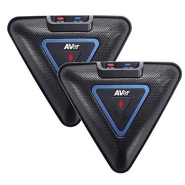 AVer VC520 Pro Extension