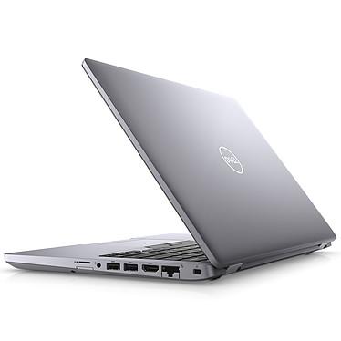 Dell Latitude 5410-079 pas cher