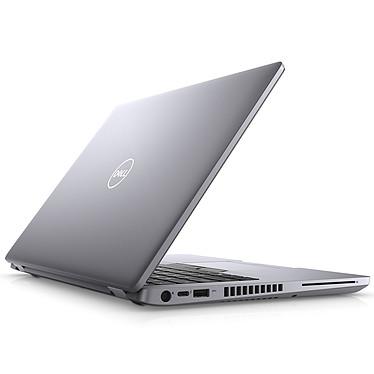 Acheter Dell Latitude 5410-079