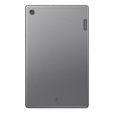 Lenovo Tab M10 HD Gen 2 Gris (ZA6W0066SE) pas cher