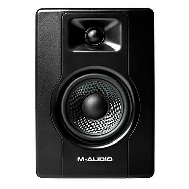 Avis M-Audio BX4