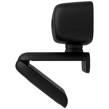 Avis Asus Webcam C3