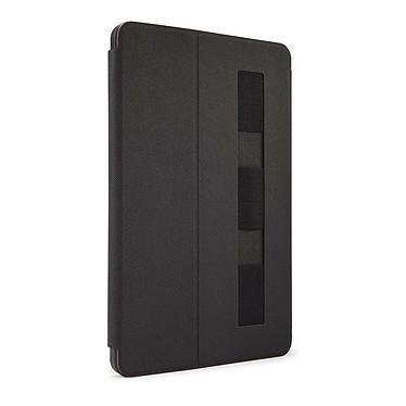 Case Logic SnapView Noir (Galaxy Tab S6 Lite)