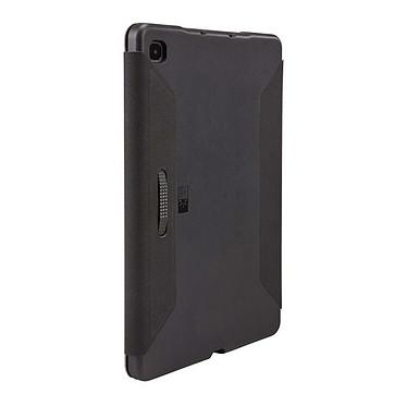 Case Logic SnapView Noir (Galaxy Tab S6 Lite) pas cher