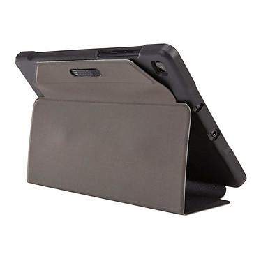 Acheter Case Logic SnapView Noir (Galaxy Tab S6 Lite)