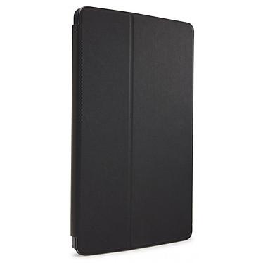 Case Logic SnapView Noir (Galaxy Tab A7)