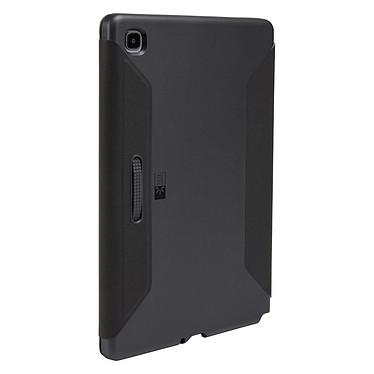 Acheter Case Logic SnapView Noir (Galaxy Tab A7)