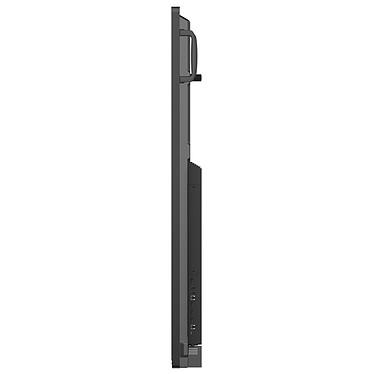 "Acheter iiyama 65"" LED - ProLite TE6504MIS-B1AG"