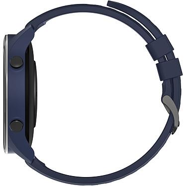 Acheter Xiaomi Mi Watch (Bleu)