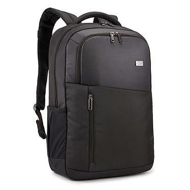 """Case Logic Propel Backpack 15.6"""""""