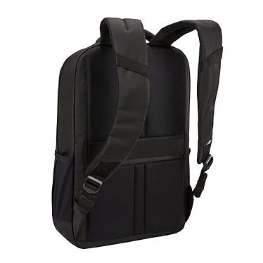 "Case Logic Propel Backpack 15.6"" pas cher"