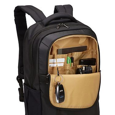 """Acheter Case Logic Propel Backpack 15.6"""""""
