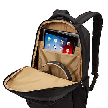 "Avis Case Logic Propel Backpack 15.6"""