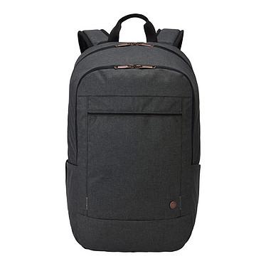 "Case Logic Era Backpack 15.6"""