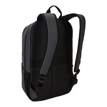 "Case Logic Era Backpack 15.6"" pas cher"