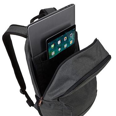 "Avis Case Logic Era Backpack 15.6"""