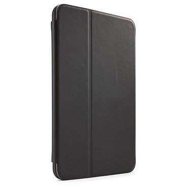 Case Logic SnapView (iPad Mini)