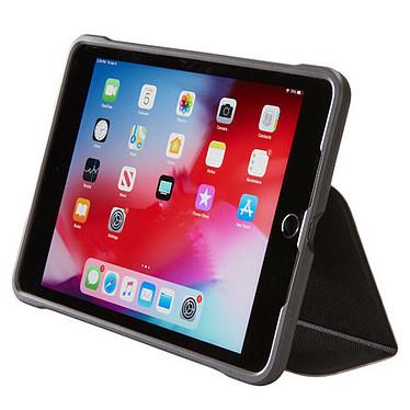 Case Logic SnapView (iPad Mini) pas cher