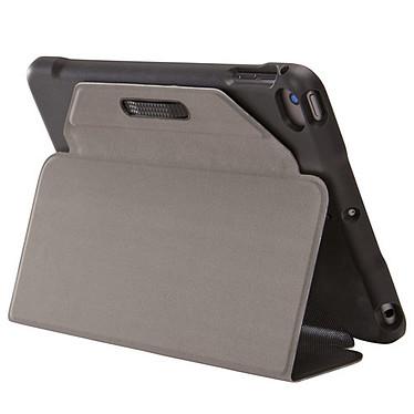 Acheter Case Logic SnapView (iPad Mini)