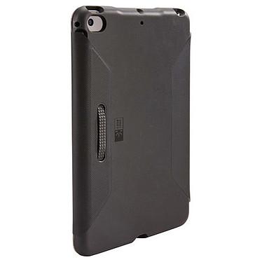 Avis Case Logic SnapView (iPad Mini)