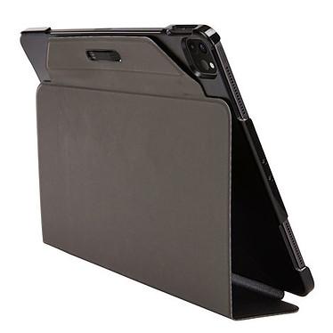 "Acheter Case Logic SnapView (iPad Pro 12.9"")"