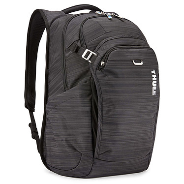 Thule Construct Backpack 24L Noir