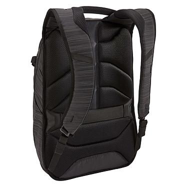 Avis Thule Construct Backpack 24L Noir