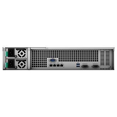 Synology RackStation RS3621RPxs pas cher