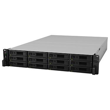 Acheter Synology RackStation RS3621RPxs