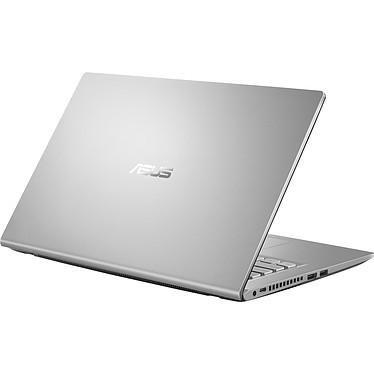 Acheter ASUS Vivobook S14 S415EA-EK092T