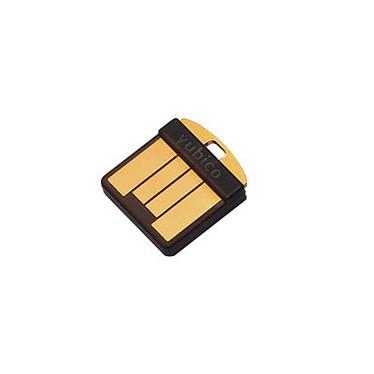 Yubico YubiKey 5 Nano USB-A