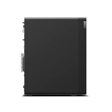 Avis Lenovo ThinkStation P340 (30DH00FXFR)