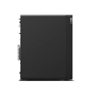 Avis Lenovo ThinkStation P340 (30DH00HJFR)