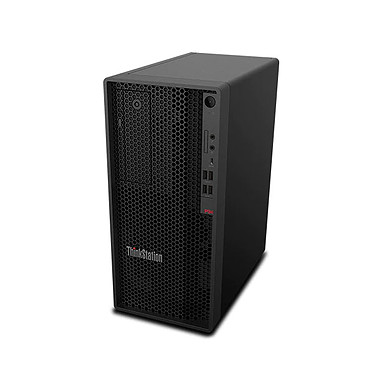 Avis Lenovo ThinkStation P340 (30DH00HEFR)
